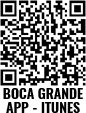 iTunes QR Code