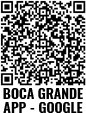 Google Play QR Code