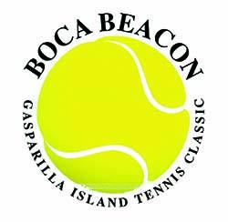 BB-GITC logo