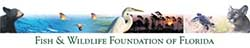 fish-wwildlifefoundation-logo_original