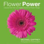 flower-power--150x150