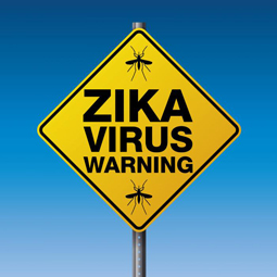 zika-warning