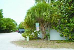 beach access-1A