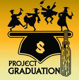 Project Graduation to hold quarter auction