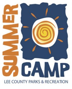 Lee County Summer Camp