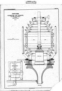 ARTICLE-diagram-light