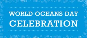 WorldOceansDay-event-620x275-web
