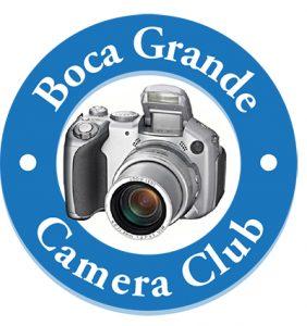 BCCC-Logos