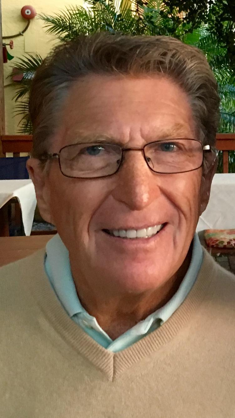 obituary john norman grant quirk boca beacon