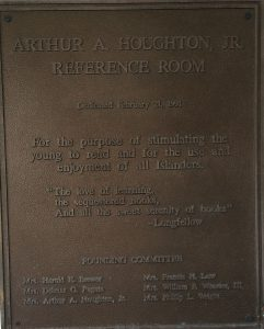 img_1139-houghton-plaque-cropped-copy