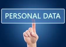 dados-pessoais-46489396