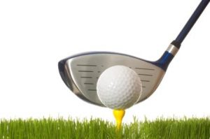 Chamber Golf Scramble begins at 12:30 p.m. on Monday