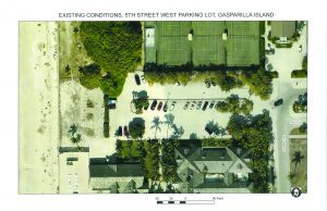 5th-street-parking-proposal_page_1