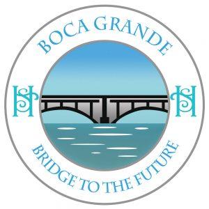 bghs-bridge-logo