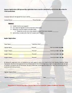 flyer-registration-edited-2_page_2