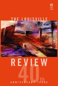 book-louisville-review-web