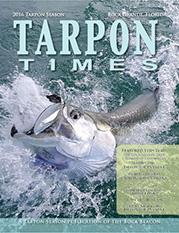 Tarpon Times 2016