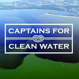 Captains for Clean Water to host benefit in January …  and you're invited to join in the fun