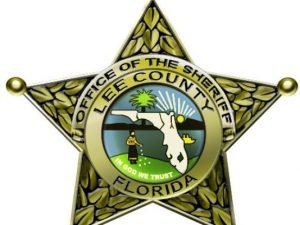 ISLAND LEO BEAT: LCSO crime prevention team to hold special presentation at Power House