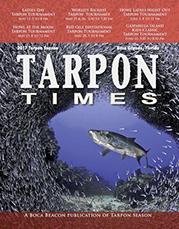 Tarpon Times 2017