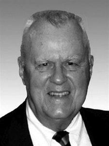 OBITUARY: Roddey Dowd Sr.
