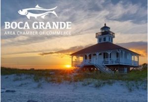 Chamber to host mixer at Port Boca Grande Lighthouse