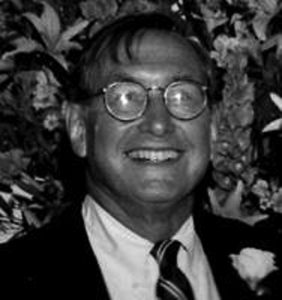 OBITUARY: Mitchell Brock