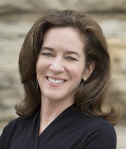 Author Nan Alexander Doyle  to speak at library on Nov. 16