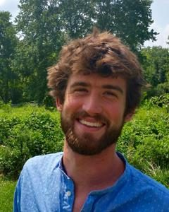 Environmental author to speak on Dec. 11