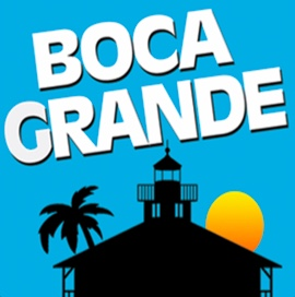Changes to Boca Grande app makes surfing a lot easier