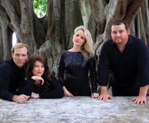 St. Andrew's to host Händel's Messiah concert in December