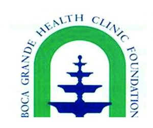 Health Clinic Foundation to host Healthnetwork Foundation