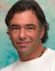 Perry Johnson to present program to Camera Club regarding digital imaging