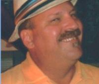 Obituary: David 'Dewey' Henson