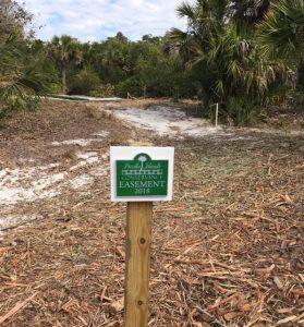 Bocilla Islands Conservancy celebrates preservation, plans casino fundraiser