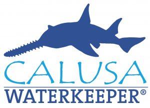 Rangers needed for Waterkeeper program