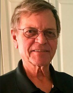 Obituary Dean L. Beckstead