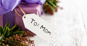 Where to take Mom for Mother's Day? Check this out …