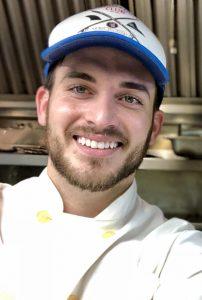 Profile: Josh Freeman