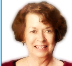 OBITUARY: Mary Janice Shortuse