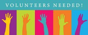 Boca Grande Historical Society seeks volunteers