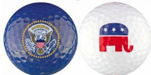 West Charlotte County Republican Club golf outing July 21