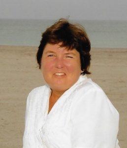 Obituary Lacy Maresa Jenkins