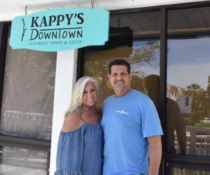Island business to open second location