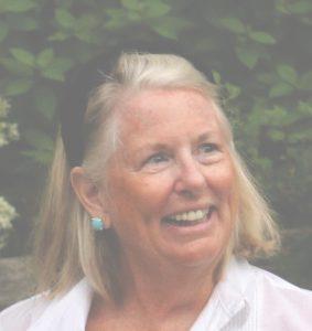 Obituary Nancy Gaffney