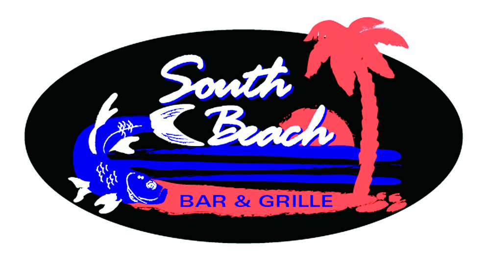 South Beach Parking Pay Rate