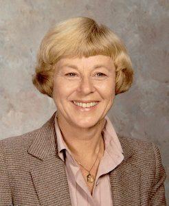Obituary Arline Kraft Buettin