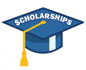 Chamber scholarships awarded to 29 deserving students
