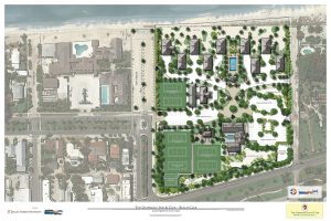 A look into the future of The Gasparilla Inn Beach Club