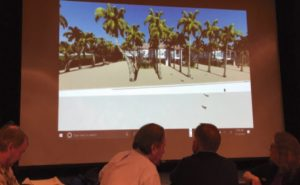 Unanimously approved! Historic Preservation Board says 'yes' to Beach Club project